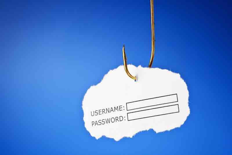 global phishing attacks spawn three new malware strains