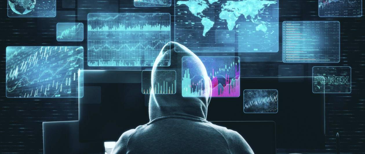 hacktivist breaches private security app citizen