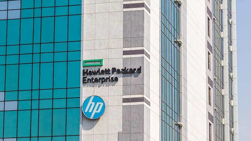 hewlett packard enterprise plugs critical bug in edge platform tool