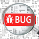 how to get into the bug bounty biz: the good, bad