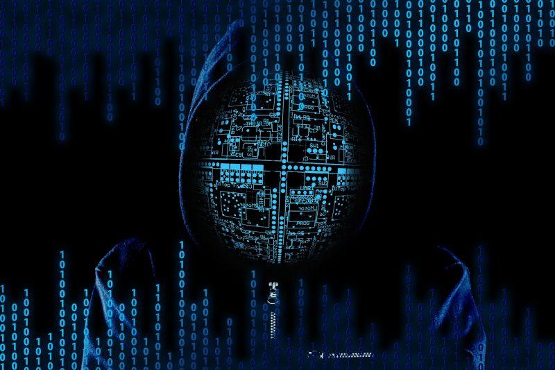keksec cybergang debuts simps botnet for gaming ddos
