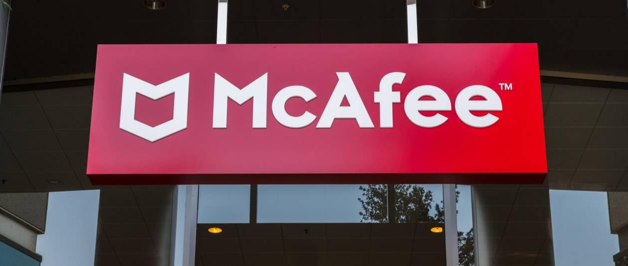 mcafee to refund customers following cma auto renew probe