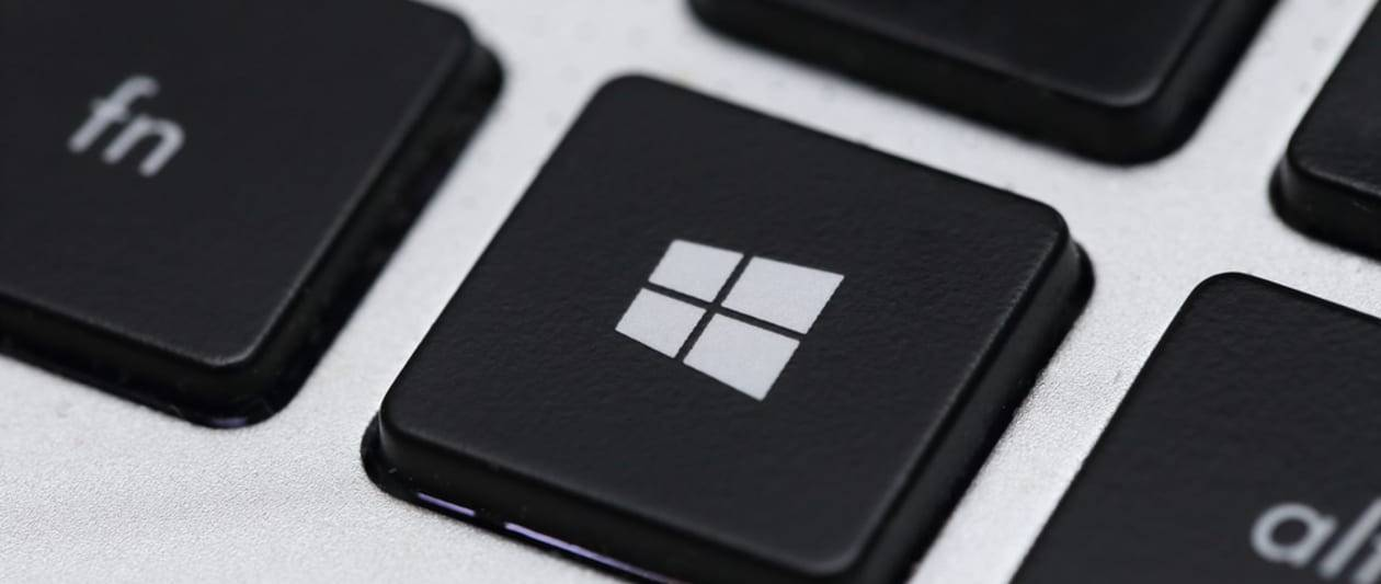 microsoft rolls out windows 10x inspired may 2021 update