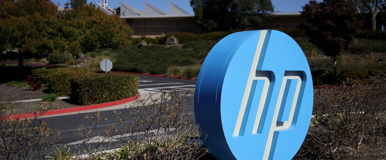 microvirtualization at the heart of new hp hardware line