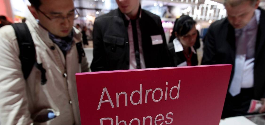 misconfigurations may have exposed data on 100 million android users