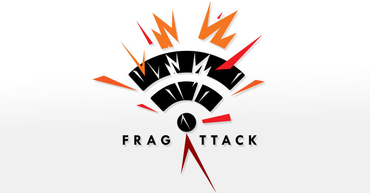 nearly all wi fi devices are vulnerable to new fragattacks