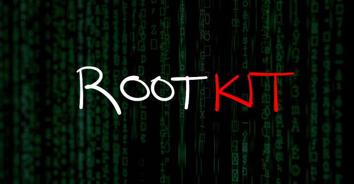 new stealthy rootkit infiltrated networks of high profile organizations