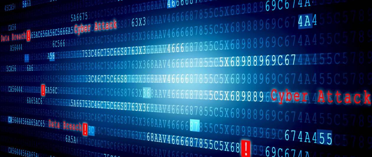 new zealand health service hackers send stolen data to press