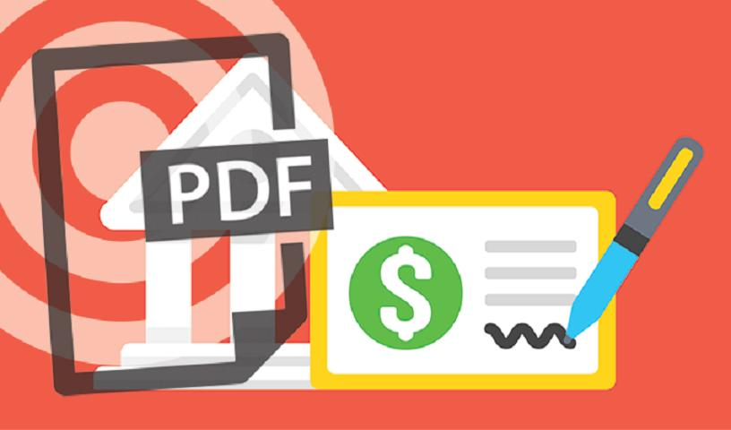 pdf feature 'certified' widely vulnerable to attack