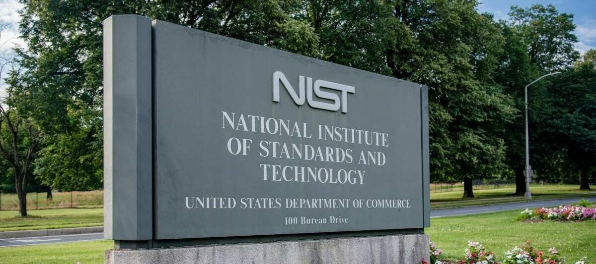 post quantum cryptographic standards to be finalized later this year
