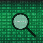 pulse secure vpns get a fix for critical zero day bugs