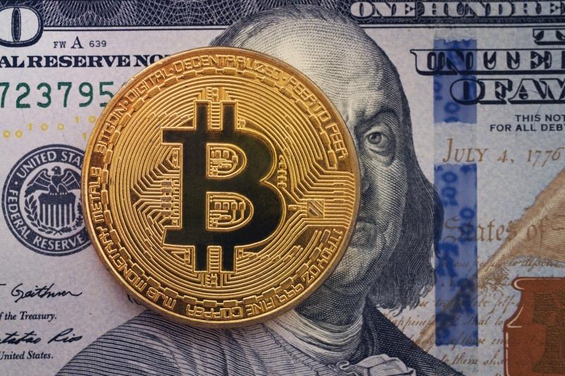 ransomware's new swindle: triple extortion