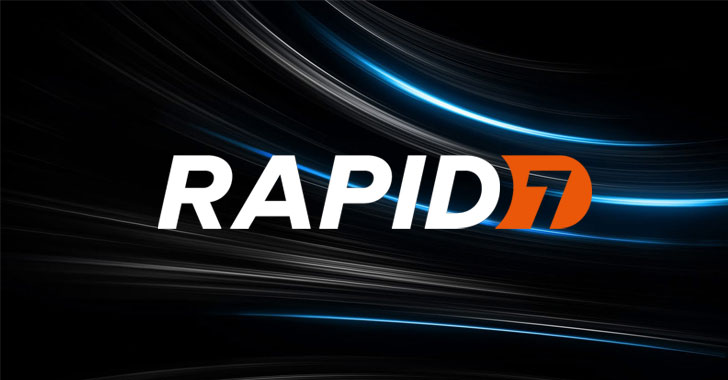 rapid7 source code breached in codecov supply chain attack