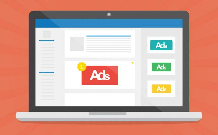 targeted anydesk ads on google served up weaponized app