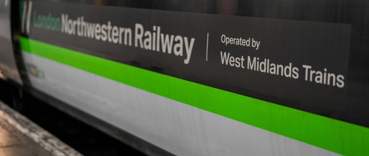 train firm slammed over 'bonus' phishing test