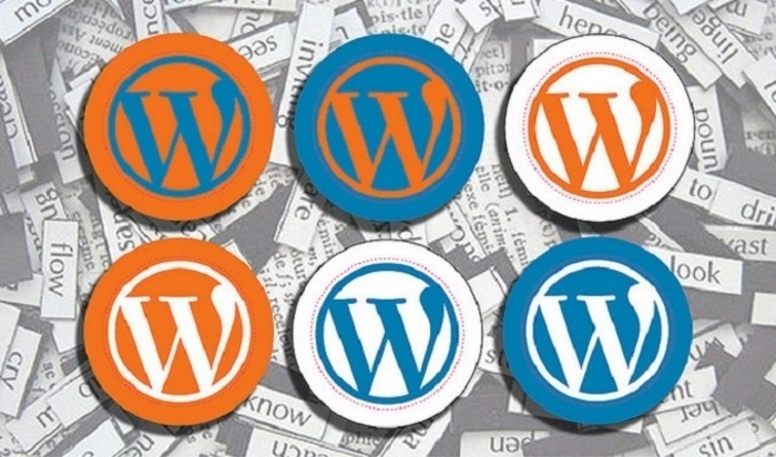 wp statistics bug allows attackers to lift data from wordpress