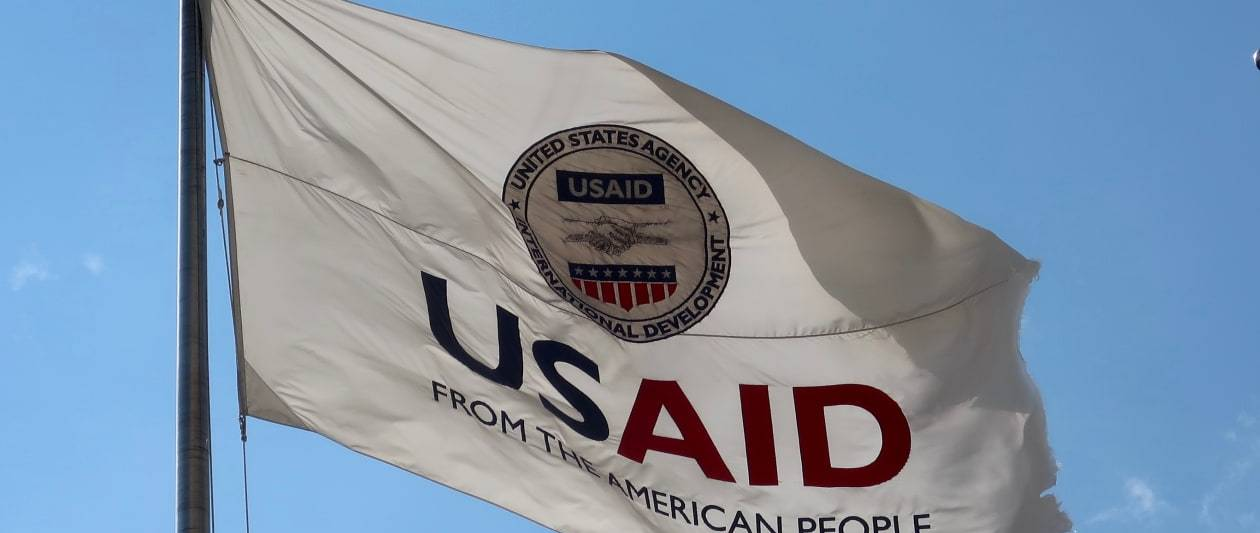 justice department seizes domains used in usaid spear phishing attacks