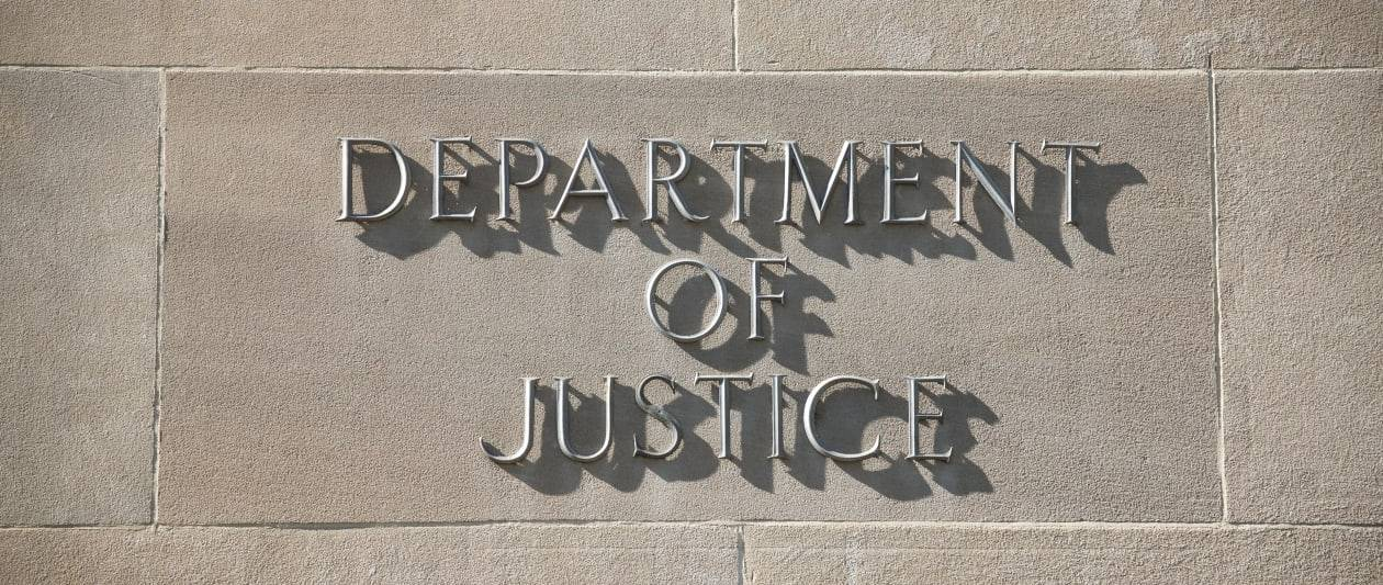 doj recovers 'majority' of ransom paid by colonial pipeline