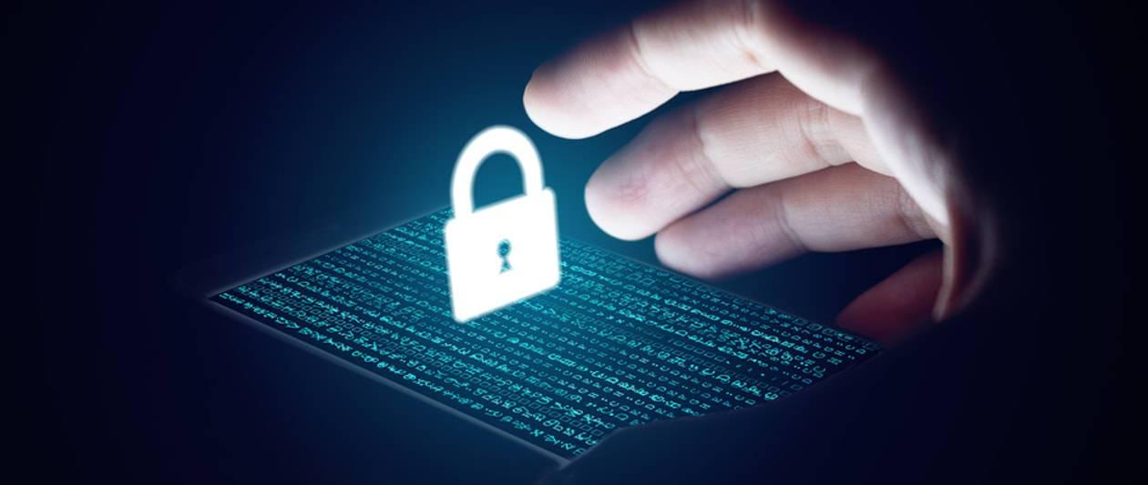 protectedby.ai's codelock blocks malware at source code level