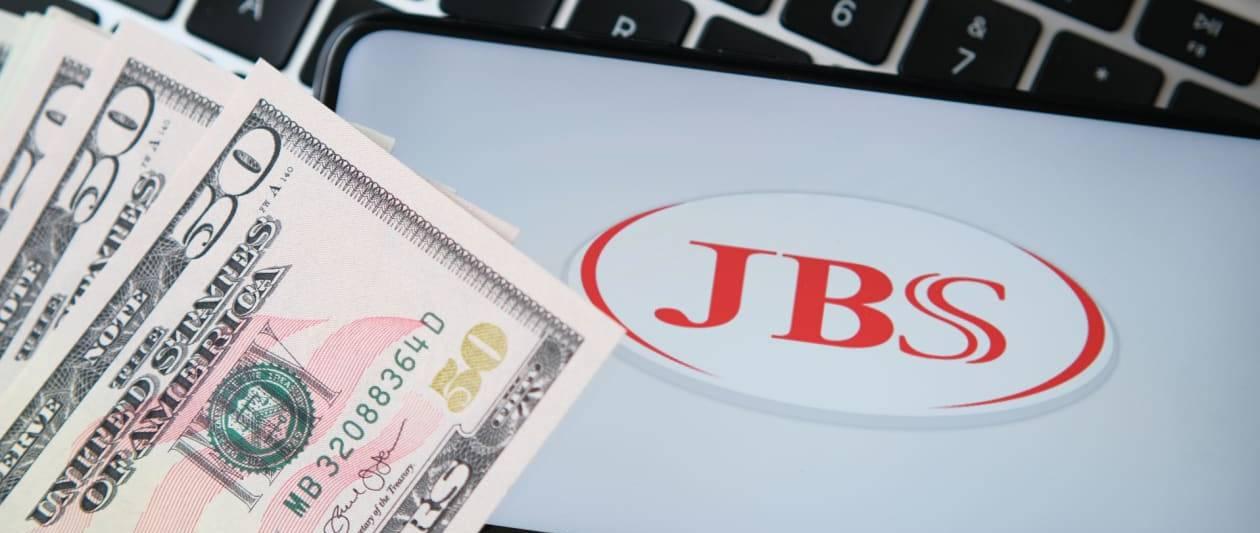 jbs pays $11 million ransom following cyber attack