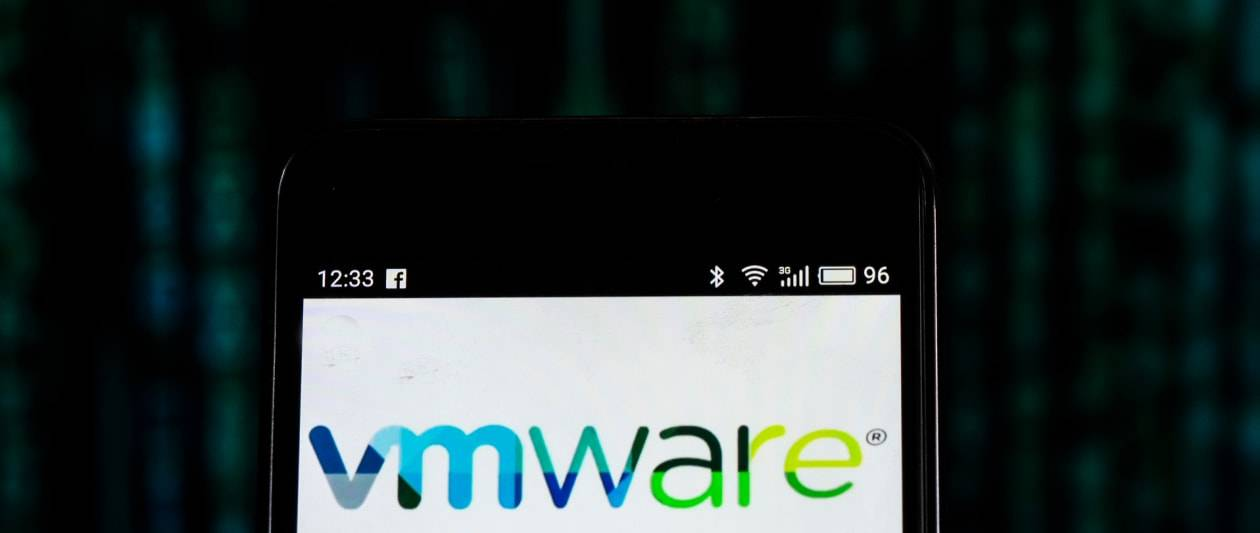 attackiq teams with vmware to offer expert advice on network