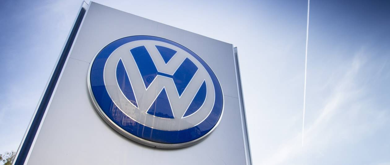 millions of volkswagen customers affected by data breach