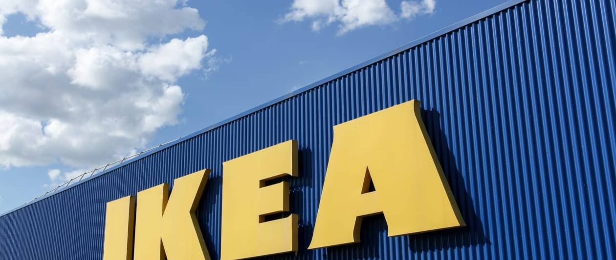 ikea fined €1.1 million for spying on employees