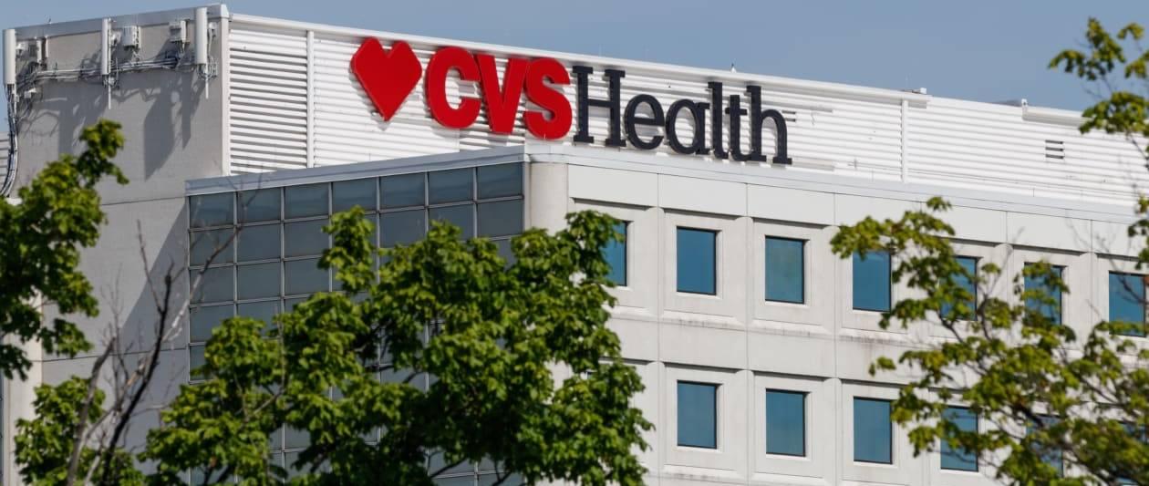 cvs health data breach leaves a billion records exposed