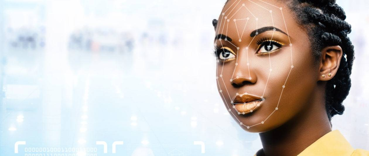 ico: use of facial recognition tech in public spaces deeply