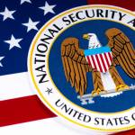 nsa releases guidance on voice and video communications security