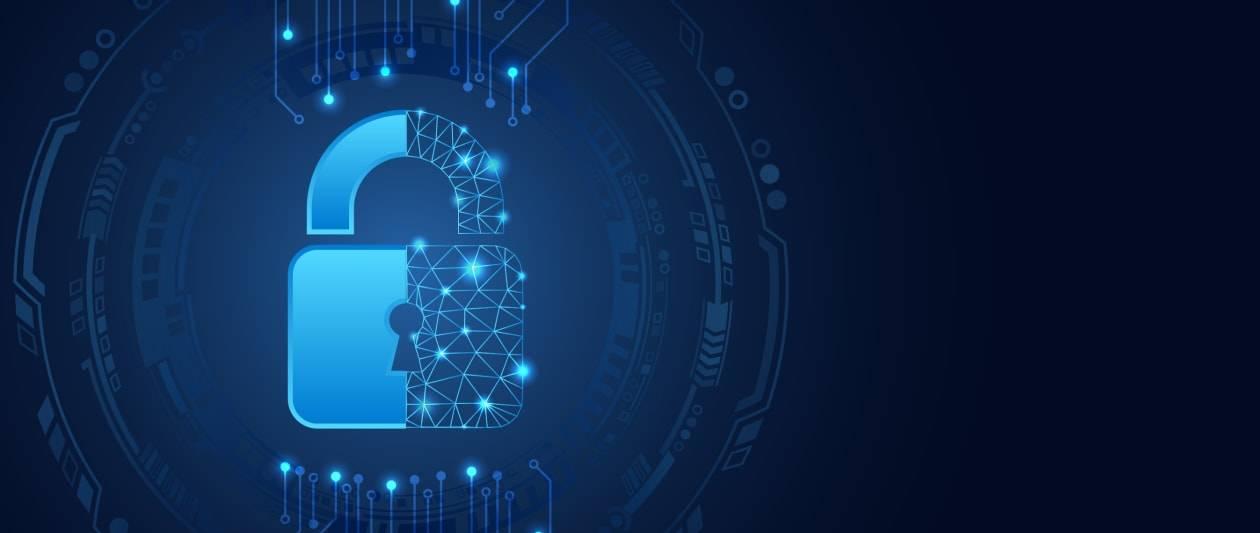 us sec investigates solarwinds clients over cyber breach disclosures