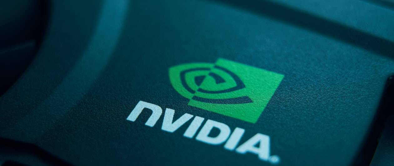 nvidia jetson chips make iot devices vulnerable to attack