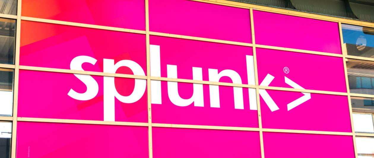 splunk debuts a new suite of cloud security solutions