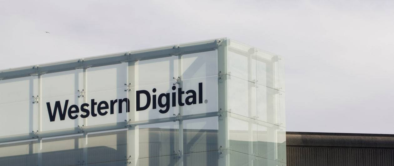 western digital nas drive owners told to unplug their devices