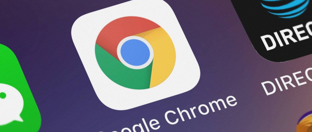 google delays phase out of chrome's third party cookies