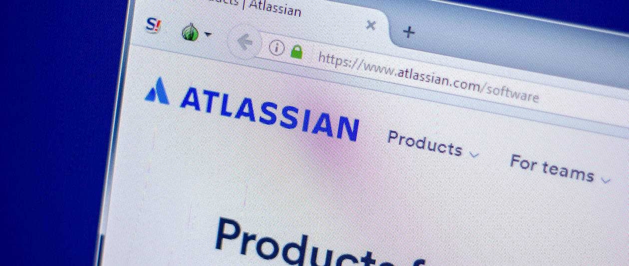 atlassian patches one click flaw that allowed hackers to steal user