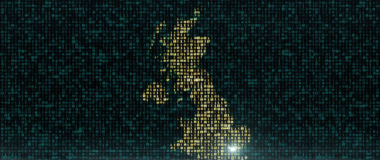 uk and singapore launch digital trade negotiations
