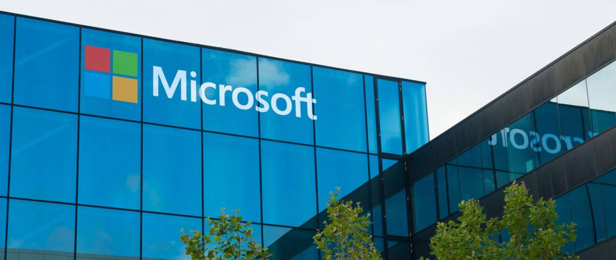 solarwinds hackers breach microsoft support agent to target customers
