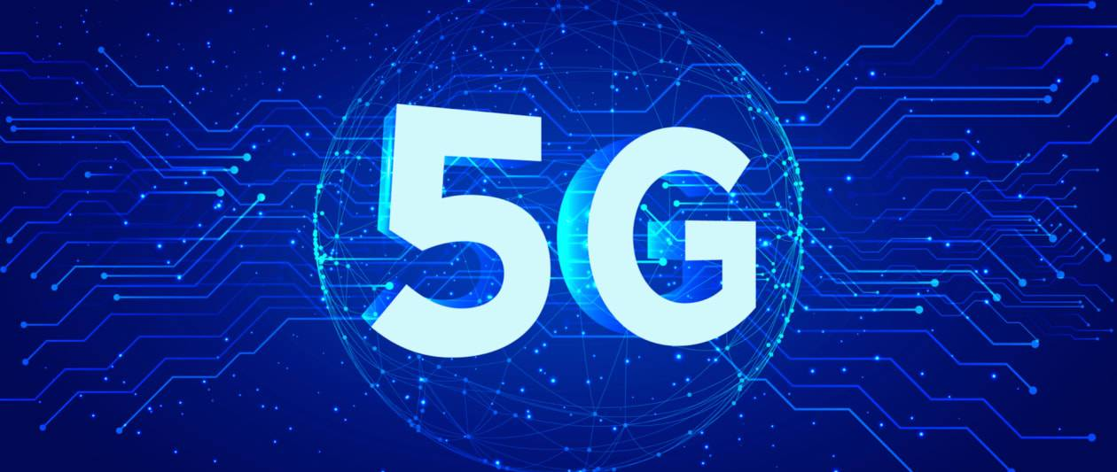 48% of enterprise 5g operators lack the tools or knowledge