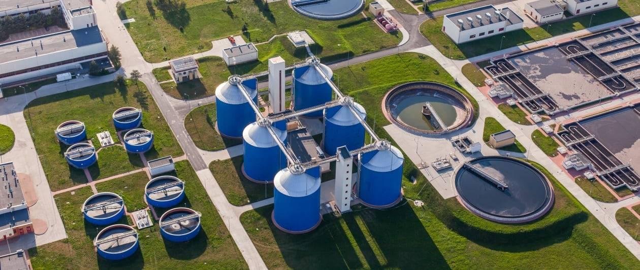 maryland water company investigating ransomware attack