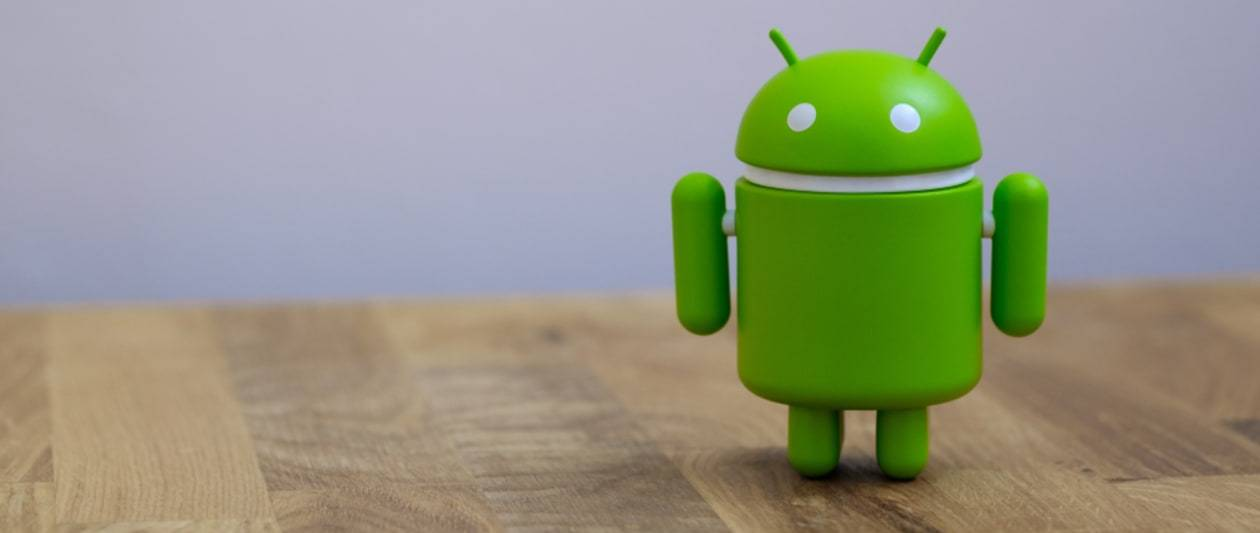 android devs must now provide personal details and use 2fa