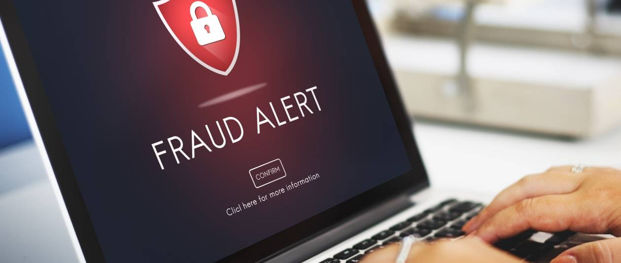 content fraud levels continue rising in 2021