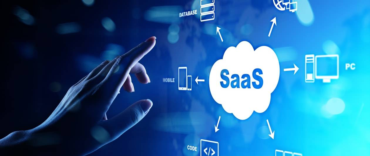 organizations at risk from misconfigured saas installations
