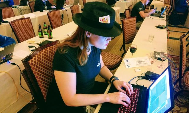 2021 women in it security: call for nominations