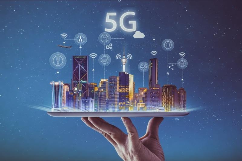 5g security vulnerabilities fluster mobile operators