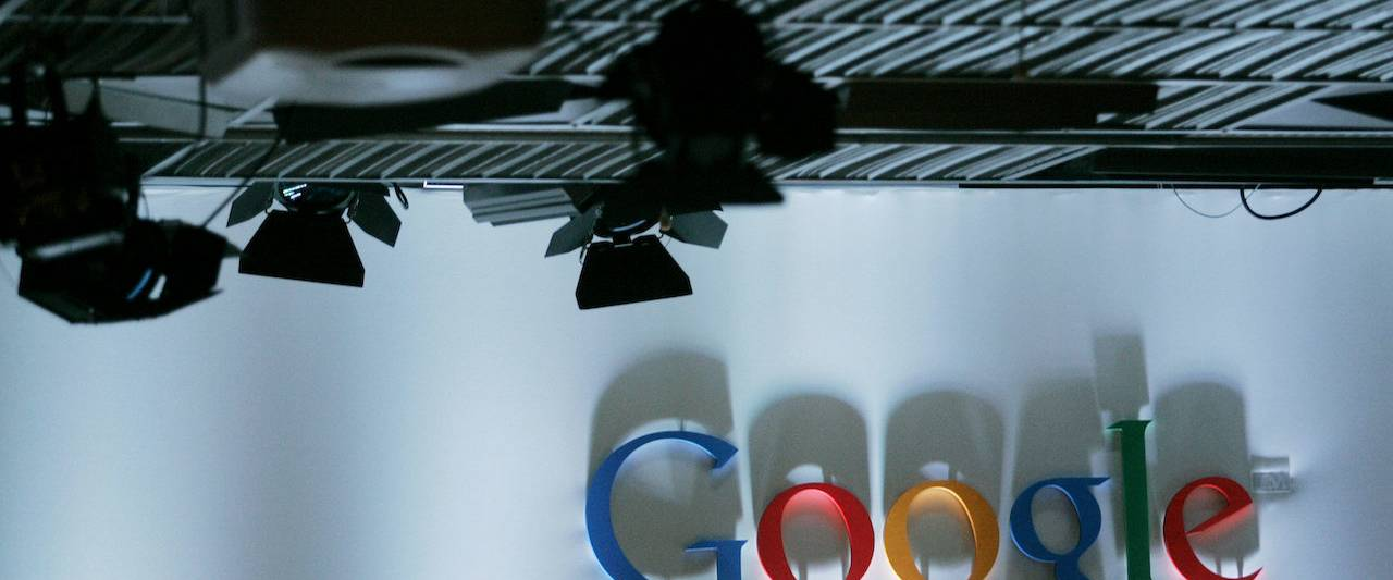 a look at google's new project to boost security for