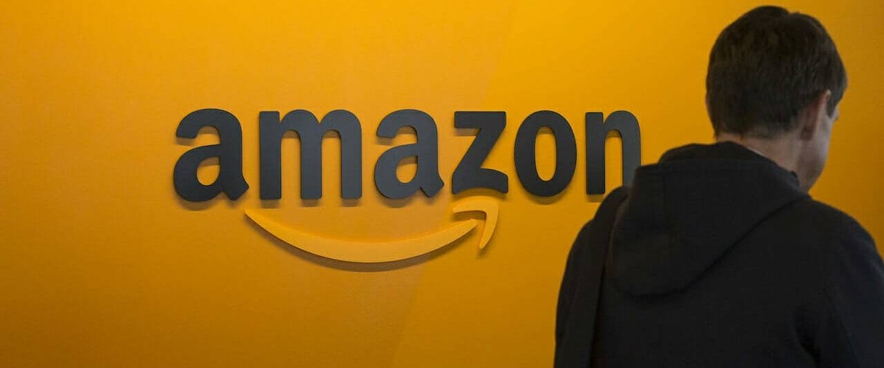 aws acquires encrypted comms platform wickr to support shift to