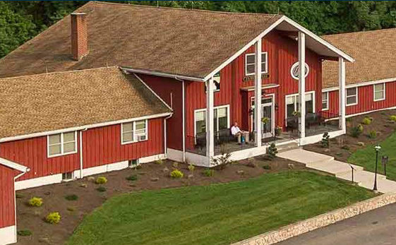alina lodge notifies patients of data breach tied to 2020