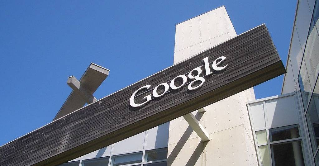 attackers create phishing lures with standard tools in google docs