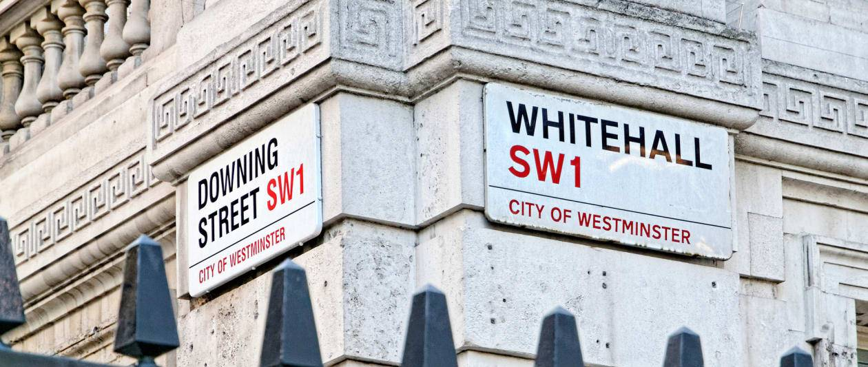 cabinet office increases cyber security training budget by almost 500%